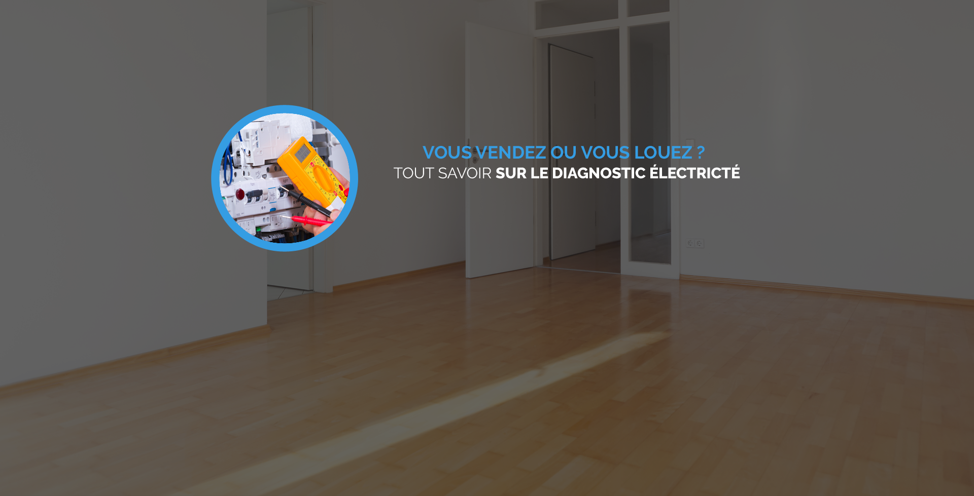 Diagnostic immobilier Carquefou